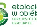 Bayer-ECO_logo_pl