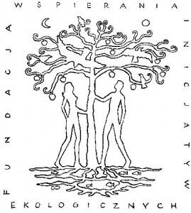 FWIE logo