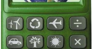 kalkulatorco2