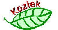 żywność ekologiczna w sklepie kozlek.pl