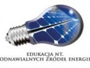 Logo-Edukacja-nt_-OZE2