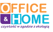 officeandhome