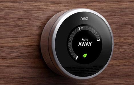 Nest-Thermostat-auto-ustawienia